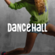 stage-initiation-dancehall-Geneve