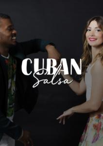 Stage-salsa-cubaine-Geneve