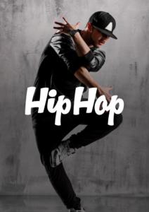 stage-initiation-hip-hop-Geneve