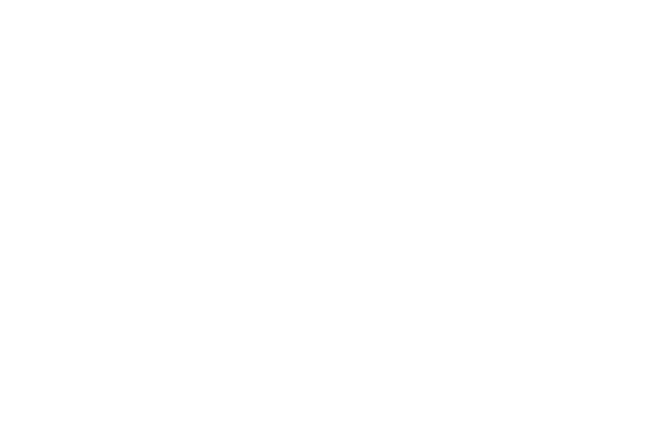 BE You - Dance Studio