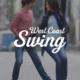 stage-danse-west-cost-swing