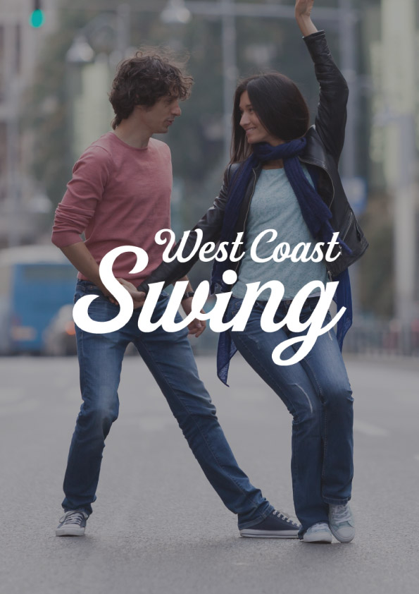 stage-danse-west-cost-swing