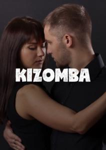 stage-initiation-Kizomba-Geneve-BeYou