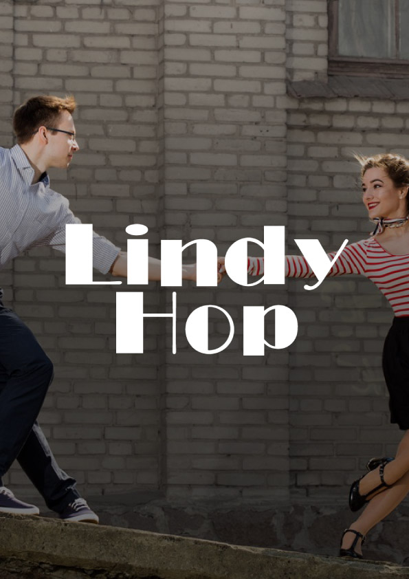 Stage-initiation-swing-lindy-hop