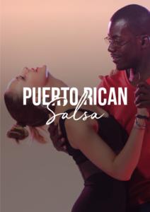 stage-initiation-salsa-portoricaine-BeYou