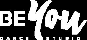 logo-big-BeYou-Dance-Studio