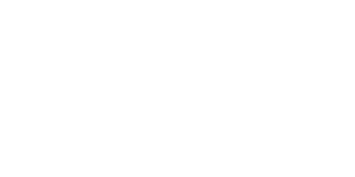 West-Coast-Swing